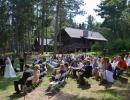 Wedding-Grand-Pines