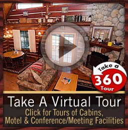 Take a virtual tour!