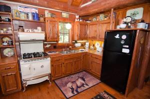 cabin10g