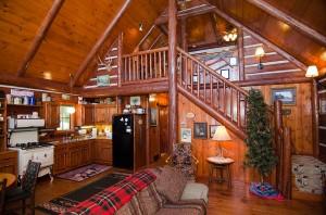 cabin10h