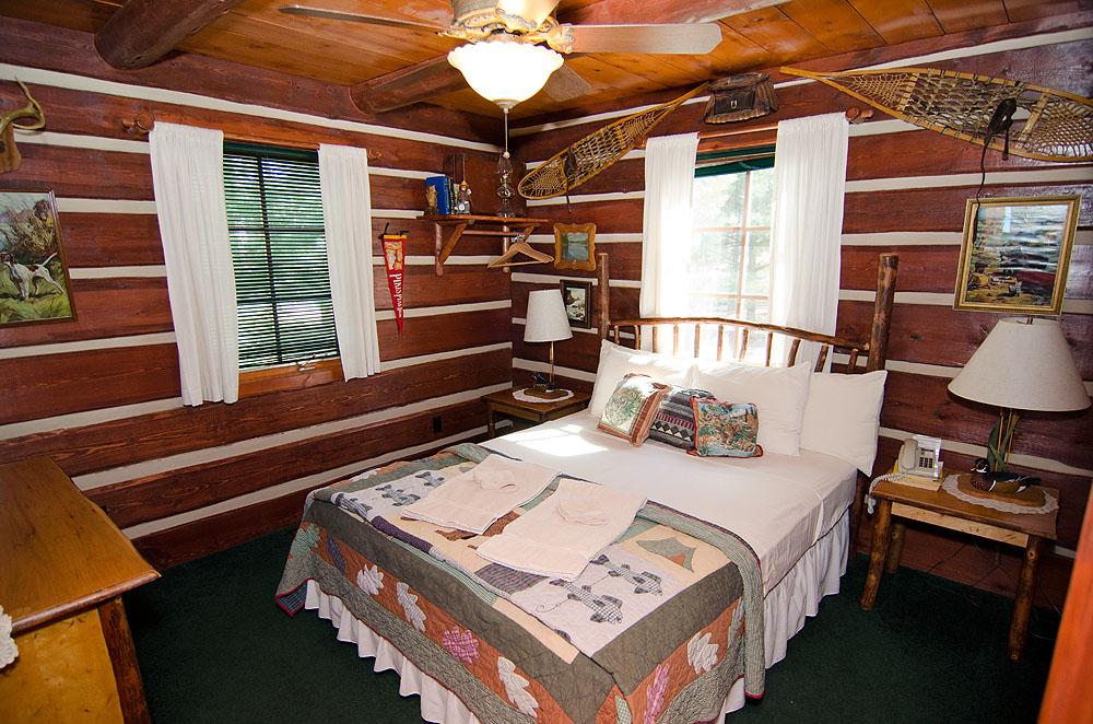 cabin10m