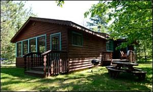 cabin11-1b