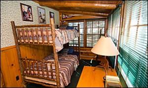 cabin11-4