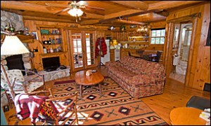 cabin11-5
