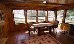 cabin11-6