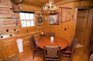 cabin11g