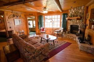 cabin11h