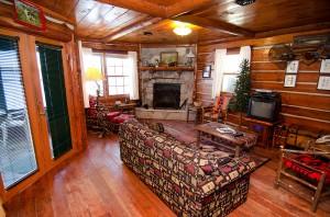 cabin1h