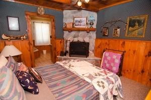 cabin1z