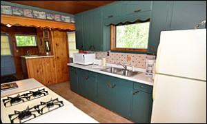 cabin20-5