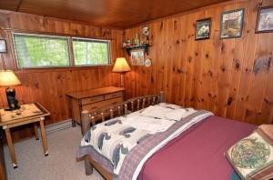 cabin20_12