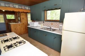 cabin20_26