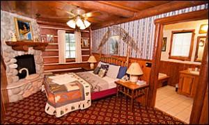 cabin22-3