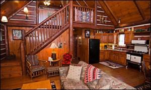 cabin22-6