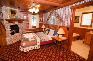 cabin22f