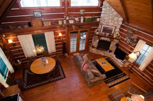 cabin22g
