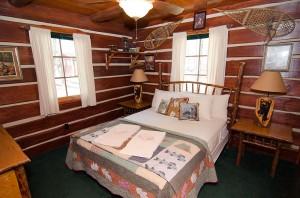 cabin22o