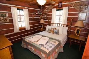 cabin22p