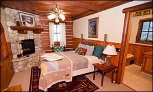 cabin23-5