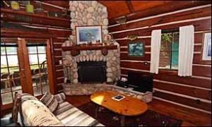 cabin23_livingroom