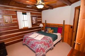 cabin23i