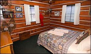 cabin24-5