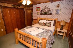 cabin28af