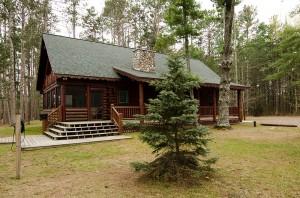 cabin28aq