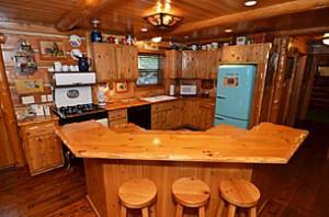 cabin29-10