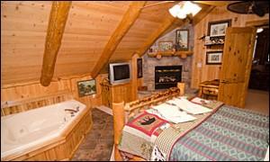 cabin29-4