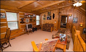 cabin29-5