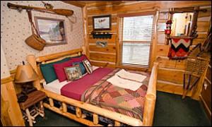 cabin29-6