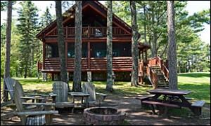 cabin29-7