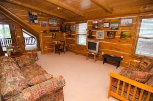 cabin29a