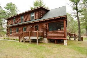 cabin29aq