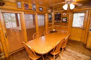 cabin29v