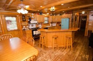 cabin29y