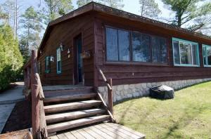 cabin2c
