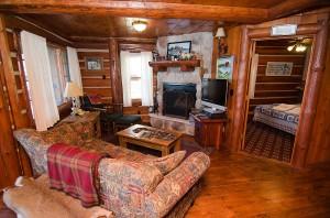 cabin2f