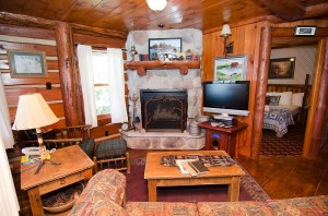 cabin2h