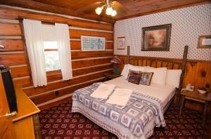 cabin2m