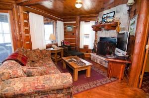 cabin2u