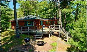 cabin30-1b