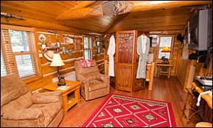 cabin30-2