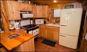 cabin30-4