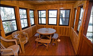 cabin30-5