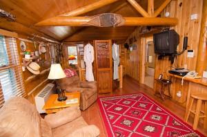 cabin30e