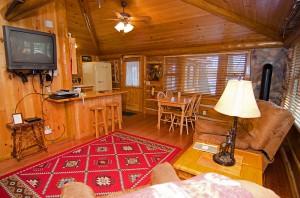 cabin30n