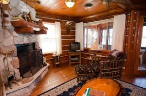 cabin3m