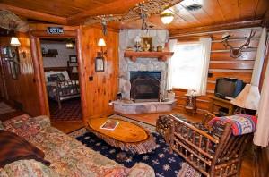 cabin3t